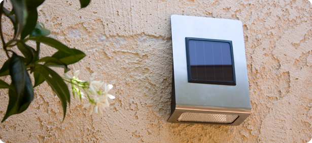 Wall Mounted Solar Lights Your Link